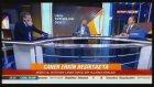 Mehmet Demirkol: 'Şenol Hoca stoper istiyor'