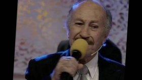 Mustafa Sağyaşar-Gözlerime Bakmasaydın (Hüseyni)r.g. - Fasıl Şarkıları