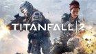 Pilot Savaşları | Titanfall 2 [ps4]
