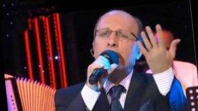 Suat Yıldırım-Sustukça Semâ Kalbime Hicrânı Fısıldar (Bûselik)r.g. - Fasıl Şarkıları