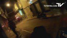 Türkiye'den Trafik Kazaları 12 - Araç İçi Kamera (500 Milyarlık Almancı Görgüsüzlüğü İçerir)
