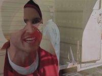 7 Dakikada Jesse Pinkman - Breaking Bad