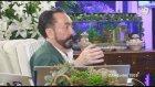 Adnan Oktar 'Sizi Çok Farklı Anlatıyorlar Sorusuna Nasıl Cevap Verdi?' A9 Tv