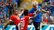 Club Brugge 2-2 Standard Liege - Maç Özeti izle (28 Ağustos 2016)