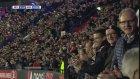 Dirk Kuyt'tan Fenerbahçe'ye gözdağı!