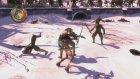 Heavenly Sword (PS3) Bölüm 5