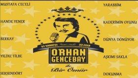 Orhan Gencebay - 5 Sanatçı 5 Eser
