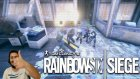 Raınbow Hatırası ! | Rainbow Six Siege Skull Rain Ranked - Easter Gamers Tv