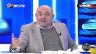Sinan Engin: 'Beşiktaş Caner'i bedava almak istiyor'