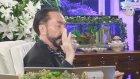 Sohbetler (26 Ağustos 2016; 22:00) - A9 Tv