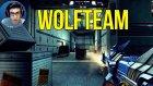 Wolfteam Nostalji