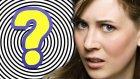 Yarın Sabah Unutacağınız 20 Şaşırtıcı Bilgi | Oha Diyorum