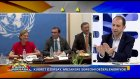 10.02.2016 - Diyalog Tv - Çiğdem Aydın - Kudret Özersay