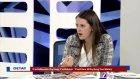 25.04.2016 - Diyalog Tv - Cemre Günsel Esengin
