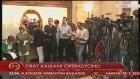Dışişleri Bakanı Çavuşoğlu: Daeş, Kontrol Ettiği Bölgelerden Kaçıyor