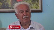 Doğu Perinçek: Fethullah Gülen Bir Ceset