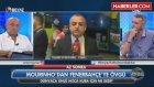 Fenerbahçe Taraftarlar Aziz Yıldırım'ı İstifaya Çağırdı