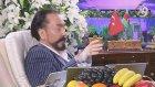 İngiliz Derin Devleti Kürt Gençleri Öfke Küpü, Türkiye, Allah Düşmanı Yapıyor.gençler Oyuna Gelmesin