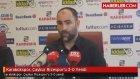 Karabükspor, Çaykur Rizespor'u 3-0 Yendi