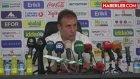 Medipol Başakşehir, Bursaspor'u 2-0 Mağlup Etti