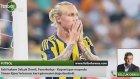 Selçuk Dereli, Simon Kjaer'in kırmızı kartını FutbolArena'ya değerlendirdi