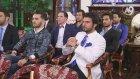 Taksim'deki Saldırı Pkk Eylemi Olarak Görülüyor. Işid Yaptığında Mutlaka Üstleniyor