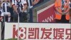West Bromwich 0-0 Middlesbrough - Maç Özeti izle (28 Ağustos 2016)