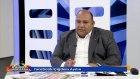 05.05.2016 - Diyalog Tv - Çiğdem Aydın, Tolga Atakan