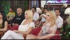 15 Temmuz Gecesi Yaşananları Peygamberimiz (Sav) Tek Tek Anlatmıştır. - A9 Tv