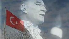 30 Ağustos Zafer Bayramının 94. Yıl Dönümü Kutlu Olsun