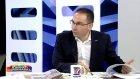 31 05 2016 - Kemal Bağzıbağlı - Çiğdem Aydın - Diyalog Tv
