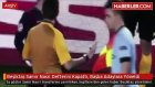 Beşiktaş Samir Nasri Defterini Kapattı, Başka Adaylara Yöneldi