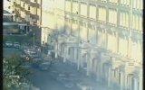 İran Elçiliği Baskını 1980
