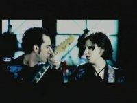 Kıraç & Funda Arar - Sevgiliye (2001)