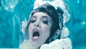Melanie Martinez - Tag, you're it/Milk and Cookies Double Feature