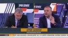 """""""Sneijder Olmasa Riekerink..."""""""