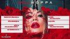 Çağla - Hoppa ( Full Albüm )