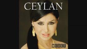 Ceylan - Medet