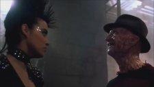 Elm Sokağı - '80ler Neslinin Kabus Mekanına Hoşgeldiniz