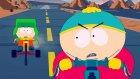 Hangi South Park Karakteriyim?