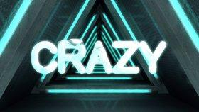 Hardwell - Blasterjaxx - Going Crazy