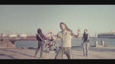 Onur Uğuş – Günah Değmiş Tenine (Official Video)