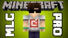 Pro Olmak! - Speed Builders | Minecraft
