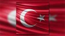 Sinan Akçıl Ft Ferah Zeydan - Şarttır Türkiye