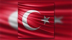 Sinan Akçıl - Şarttır Türkiye