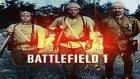 Türk'ün Gücü ! | Battlefield 1 Açık Beta - Open Beta