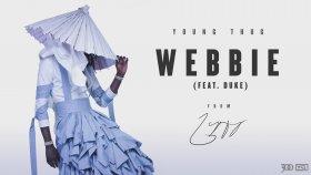 Young Thug - Feat. Duke - Webbie