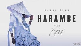 Young Thug - Harambe