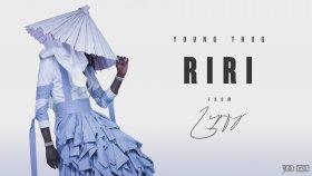 Young Thug - RiRi
