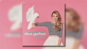 Alisa Gürbüz  - Aşk Bebeği